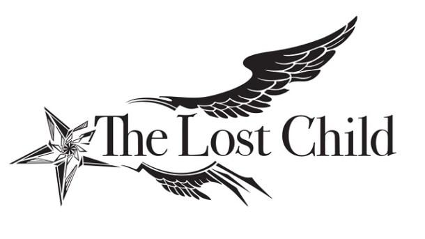 E3 2018 | The Lost Child