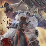 27_Battle_1522309438