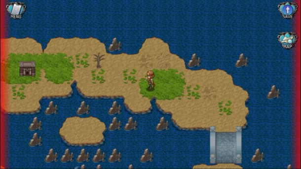 Alphadia Genesis | Random Battles