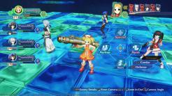 Battle UI (5)