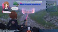 Girls Und Panzer Dream Tank Match   Waypoint