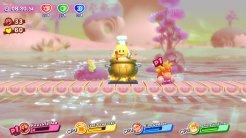 Kirby Star Allies   Chef Kawasaki