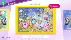 Kirby Star Allies   Gallery