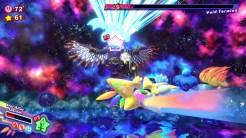 Kirby Star Allies   Void Termina