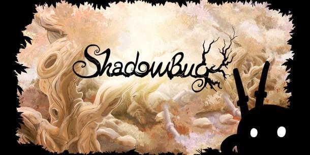 Nintendo Download | Shadow Bug