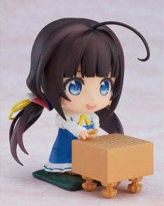 The Ryuo's Work is Never Done!