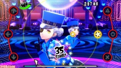 persona-5-dancing-caroline-justine-1