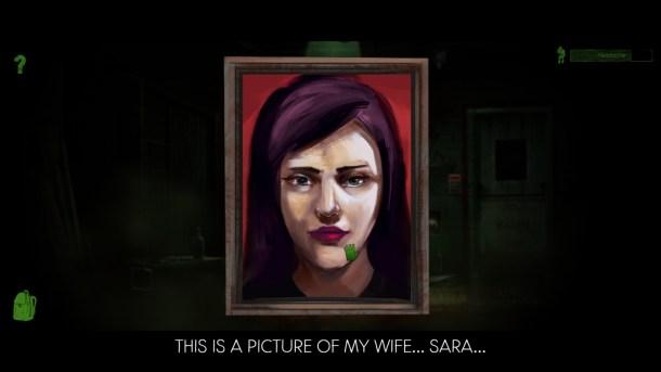PLAY WITH ME | Sara