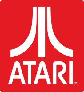 Atari | Logo