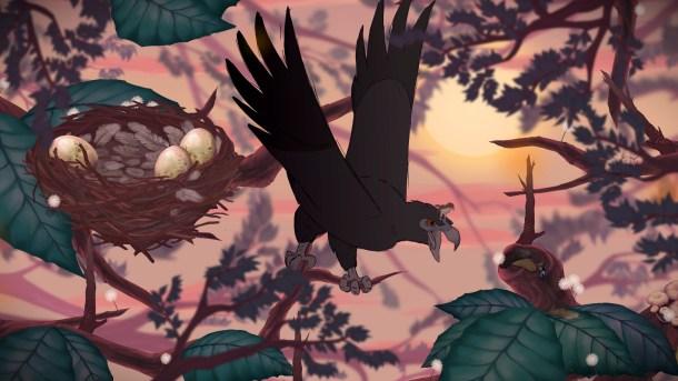 Jotun Valhalla Edition | Birdie