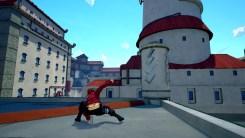 Naruto to Boruto02_HiddenLeaf02_1523861309