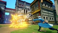 Naruto to Boruto03_SnakeThrust02_1523861328