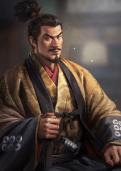 NobunagasAmbition_Taishi_Masayuki-Sanada
