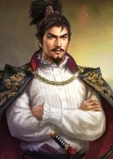 NobunagasAmbition_Taishi_Nobunaga