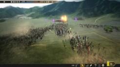 NobunagasAmbition_Taishi_Screenshot05