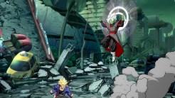 dragon ball fighterz zamasu7