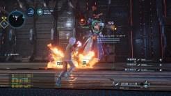 Sword Art Online: Fatal Bullet   Screenshot 9