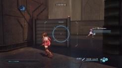 Sword Art Online: Fatal Bullet | Screenshot 5