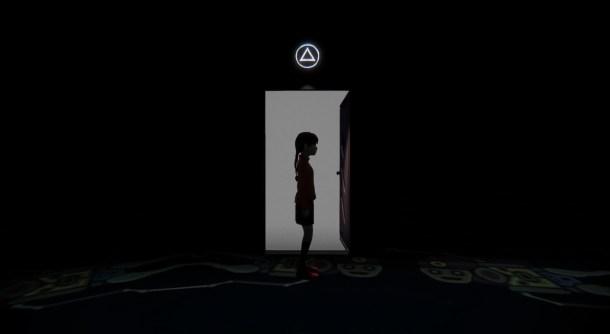 YUMENIKKI | Doors