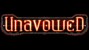 Unavowed   Featured Image