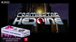 lrg-e3-cosmic