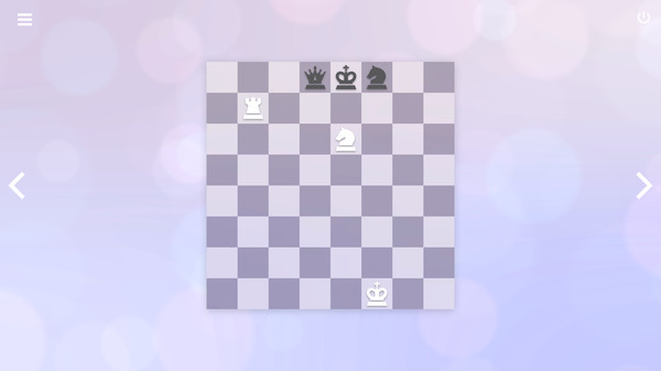 Zen Chess I Gameplay 3