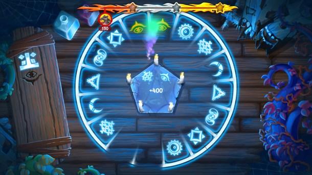 Arcade Islands | Brooding Ritual