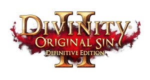 Divinity Original Sin 2: Definitive Edition