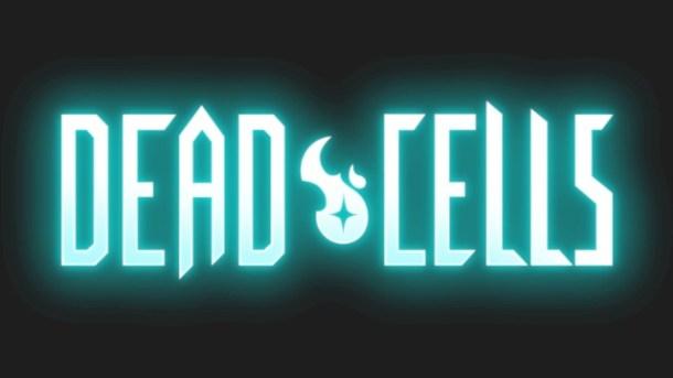 oprainfall | Dead Cells