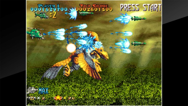 Nintendo Download | Prehistoric Isle 2