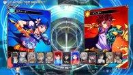 Million Arthur: Arcana Blood PS4 | Screenshot 3