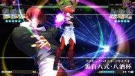 Million Arthur: Arcana Blood PS4 | Screenshot 7