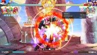 Million Arthur: Arcana Blood PS4 | Screenshot 8