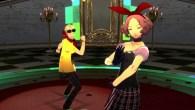 Persona 5: Dancing in Starlight   Screenshot 2