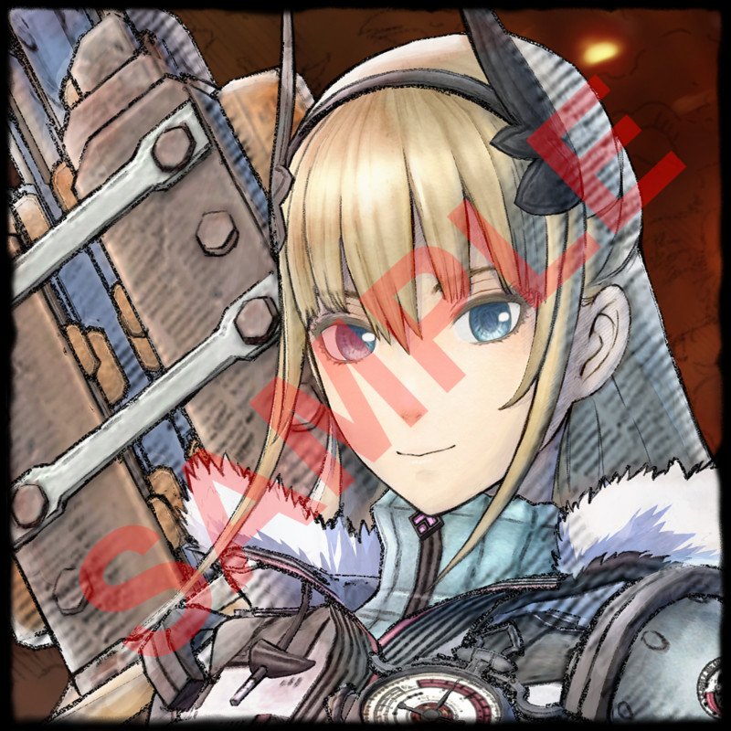 4 demo download pc valkyria chronicles