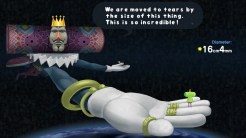 King_of_All_Cosmos_2_1536877756