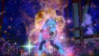 Fate/EXTELLA LINK | Screenshot 5