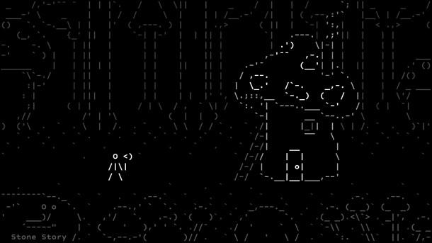 Stone Story RPG | Mushroom forest