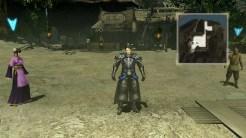 Dynasty Warriors 8 Xtreme Legends | Koei Tecmo