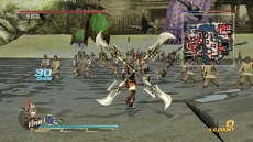 DW8_XL_Switch_LuLingqi action