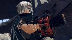 oprainfall | God Eater 3