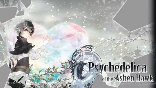 Psychedelica of the Ashen Hawk featured