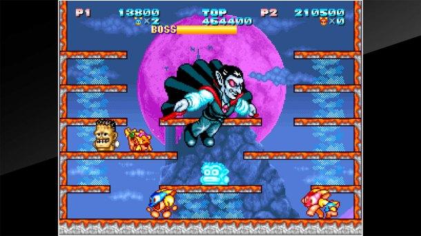 Nintendo Download | Zupapa!