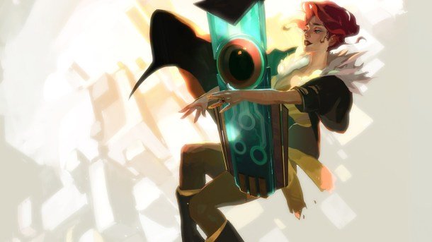 Transistor | The Transistor