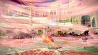 Fate/Extella Link | Switch Nero Combat