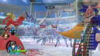 Fate/Extella Link | Switch Screenshot 1