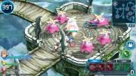Sword Art Online Arcade: Deep Explorer | Screenshot 2