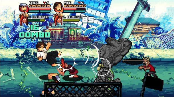 Nintendo Download | 99Vidas