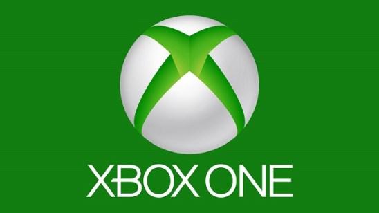 Xbox One | Logo