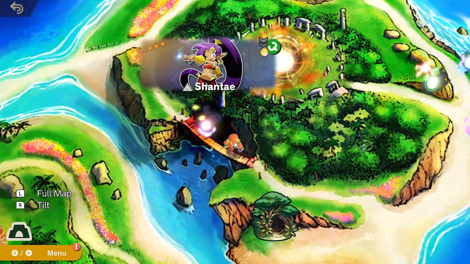 Smash Ultimate Adventure Mode World Of Light Oprainfall